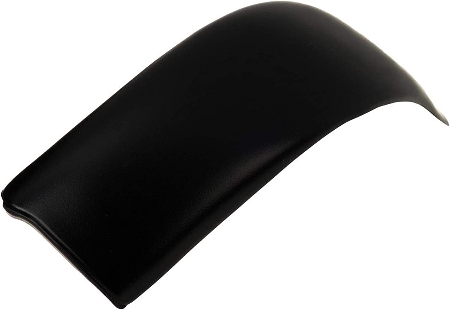 CF Advance Upgraded 99-07 Compatible with F-250 F-350 F-450 F-550 Super Duty Left Driver Side LH Roof Molding YC3Z2551729PTM 1999 2000 2001 2002 2003 2004 2005 2006 2007