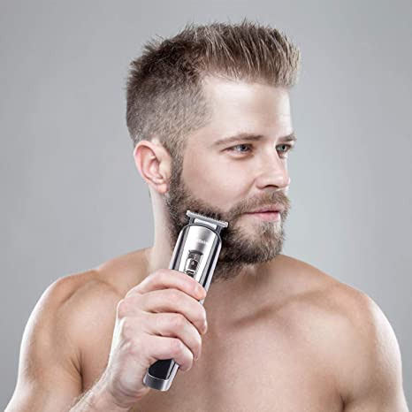 Hatteker Higetorima- Cabezal de repuesto para afeitadora de hombre ...