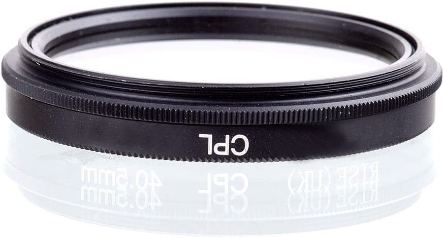 for Canon EOS 5D Mark II for Sony Alpha 850 for Nikon D300S Market/&YCY 77mm CPL Filter D800 D3S D4 Alpha SLT-99V and More