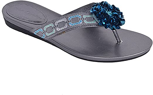 Summer FUN NEW Lindsay Phillips Straps SwitchFlops Size Small you choose style!