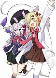 ぬるぺた TVアニメ同梱通常版