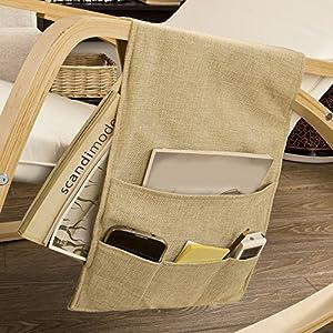 sobuy neu schaukelstuhl stabiler und gem tlicher stuhl. Black Bedroom Furniture Sets. Home Design Ideas
