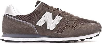 New Balance 373 Core, Zapatillas Hombre