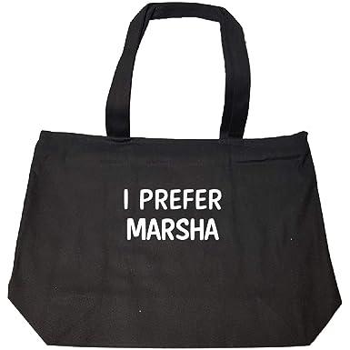Marshas Bag