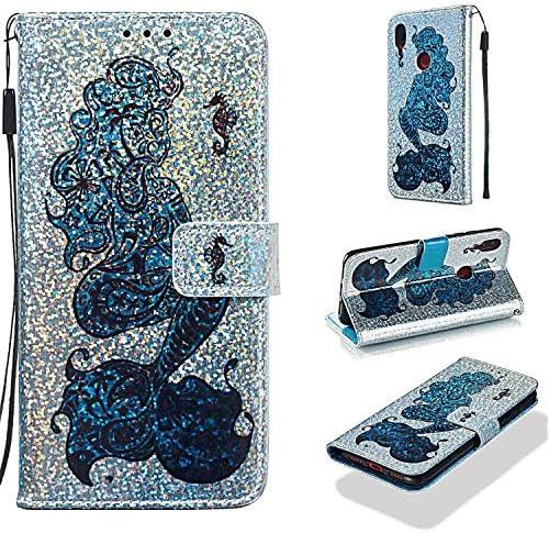 iPhone XS PUレザー ケース, 手帳型 ケース 本革 全面保護 ビジネス カバー収納 財布 携帯ケース 手帳型ケース iPhone アイフォン XS レザーケース