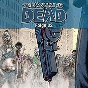 The Walking Dead 2 | Robert Kirkman