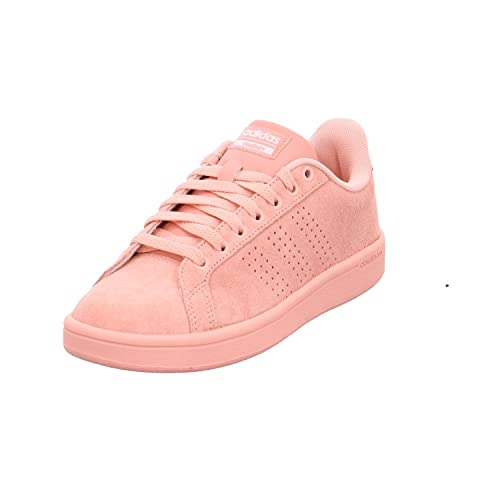 adidas Damen Cf Advantage W Fitnessschuhe: : Schuhe