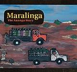 Maralinga, Christobel Mattingley, 1741756219