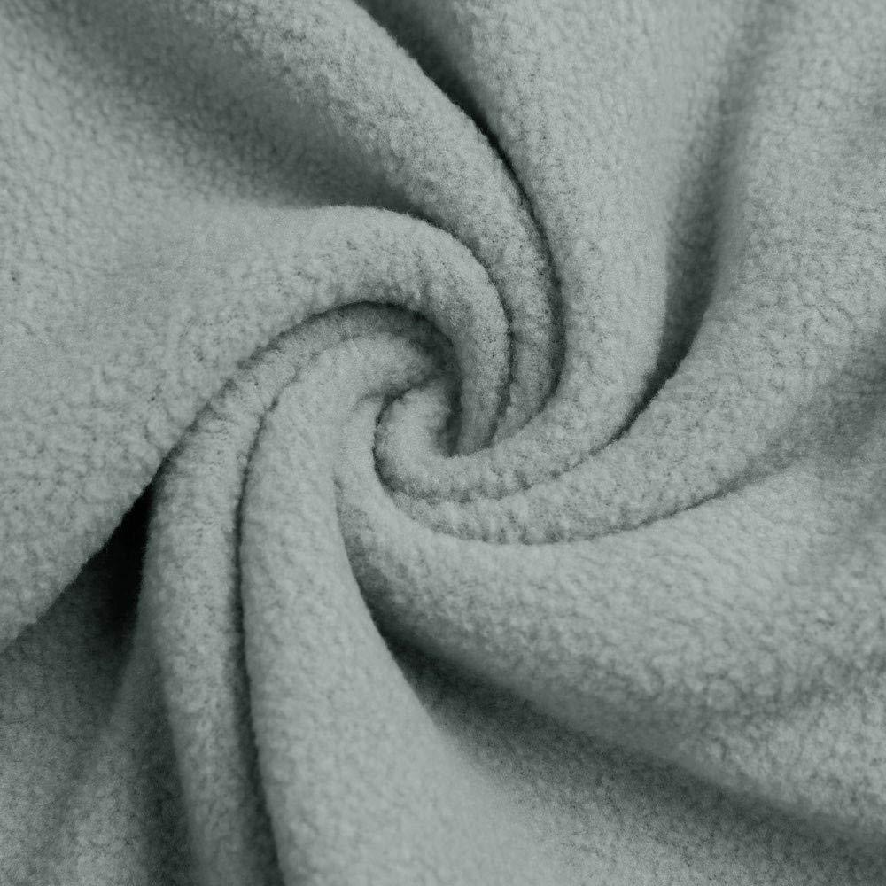 Donna Collo Alto Maglioni Manica Lunga Cropped Baggy Cable Maglione a Maglia Tops Chunky Maglieria Pullover