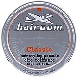 Hairgum Cera Hairgum Classic 40 Gr 40 ml by Hairgum