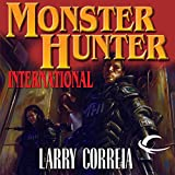 Kyпить Monster Hunter International на Amazon.com