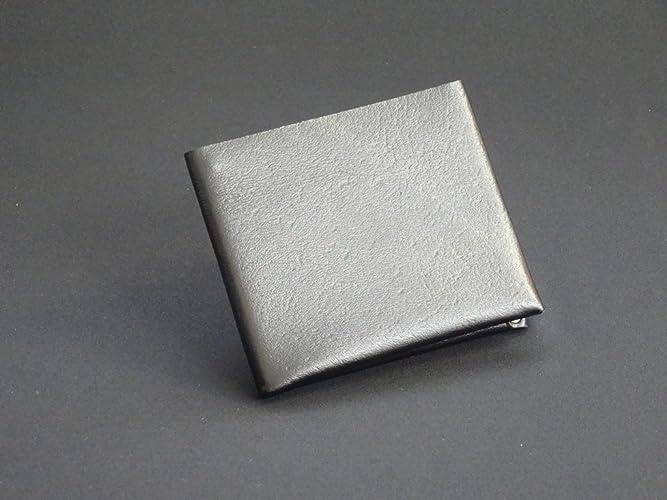 afe44ec9e836b Amazon.com: 8Pocket Wallet - Genuine Kangaroo Leather Mens Womens ...