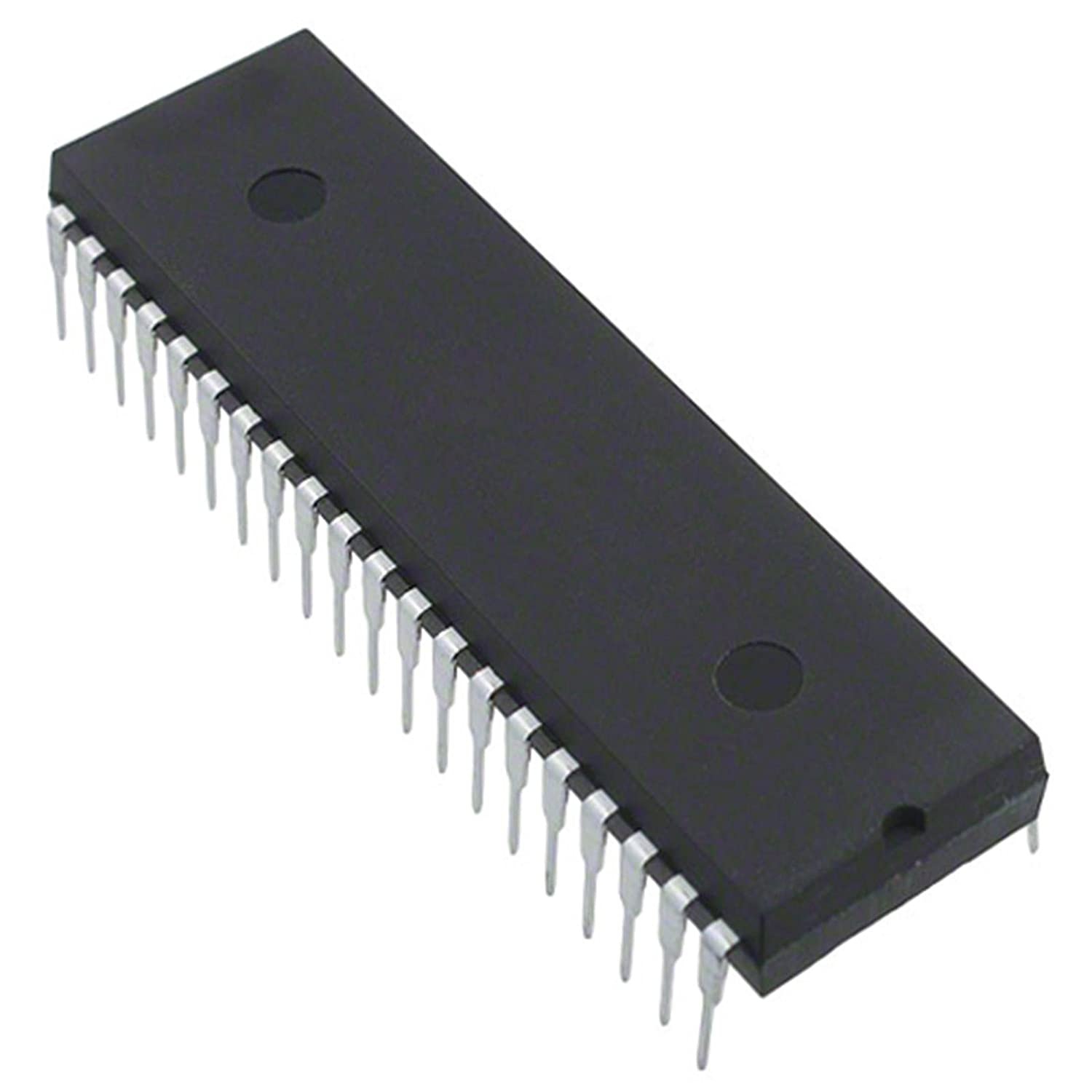 ATMEGA32-16PU Microcontroller with 32KBytes In-System Programmable Flash IC ATMEL