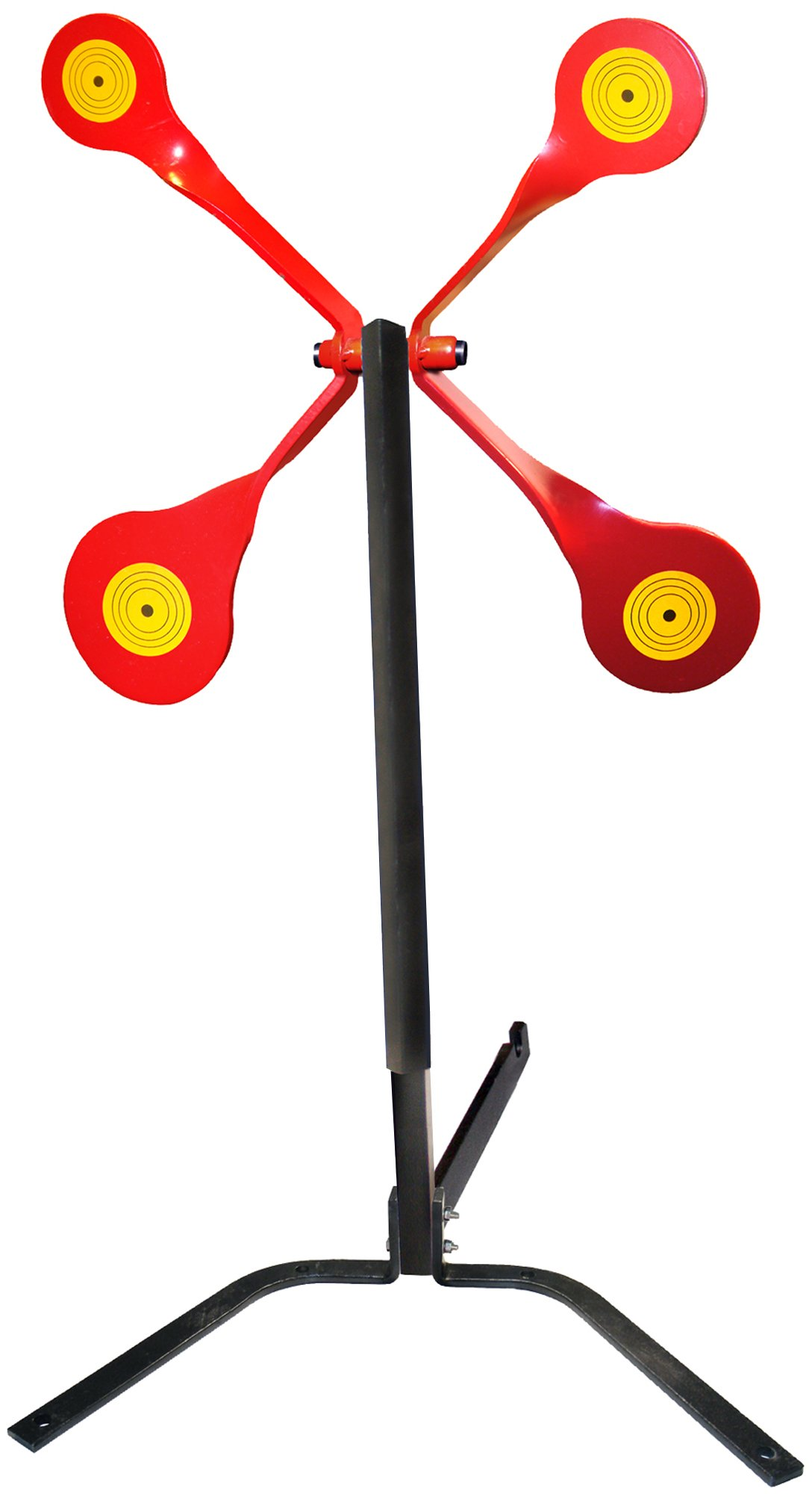 Do-All Outdoors Spin Cycle Target .22