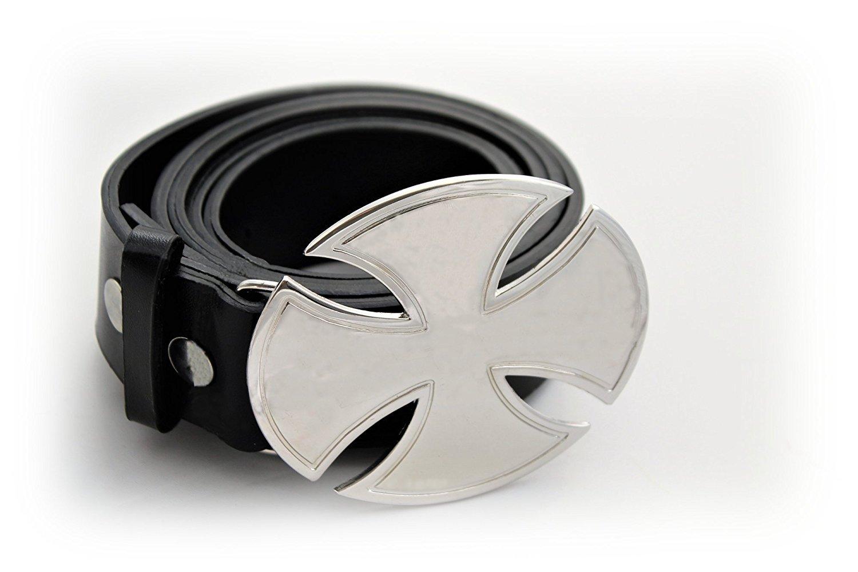 ceinture m/édi/évale pour les adultes noir accessoire