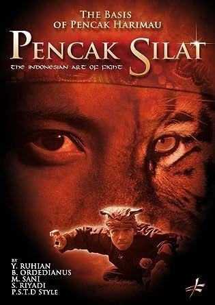 Novel Silat Pdf