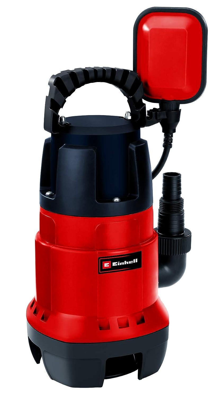 Einhell GC-DP 7835 Bomba de agua sumergible