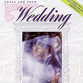 Amazon The Wedding March Bridal Chorus Starsound Orchestra MP3 Downloads