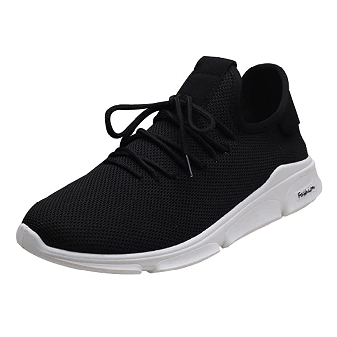 reputable site 319a7 05d9a Donna Scarpe da Ginnastica Sportive Offerta Sneakers Running ...