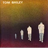 Tom Bailey: Limited
