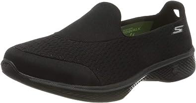 Go Walk 4 - Pursuit Walking Shoe