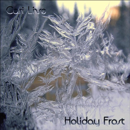 Holiday Frost