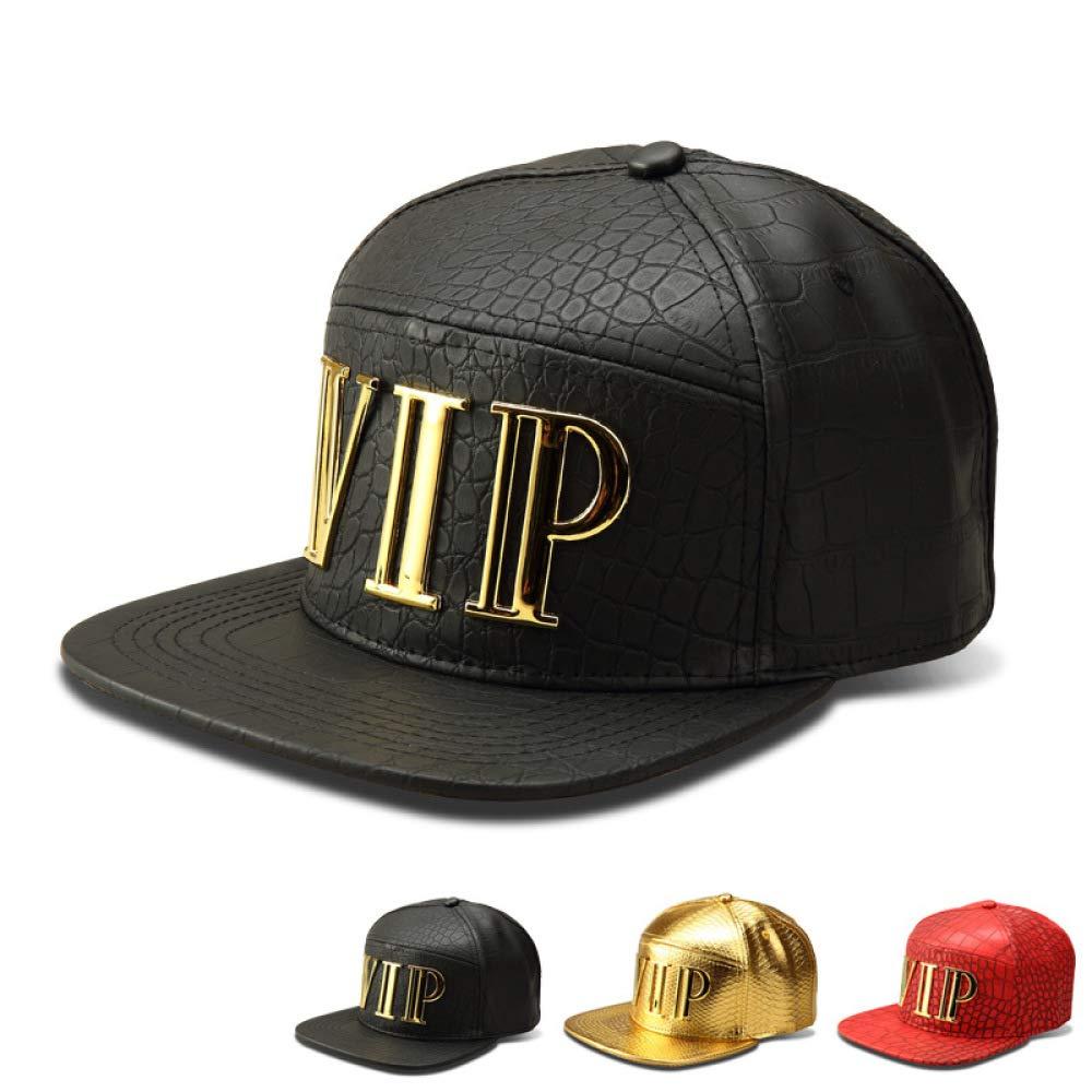 sdssup Gorra de Beisbol cocodrilo Letra VIP Marea Marca Sombrero ...