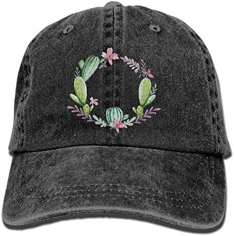 d6208469 Shopping Hats & Caps - Accessories - Women - Clothing, Shoes ...