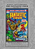 Marvel Masterworks: The Fantastic Four - Volume 14 (Marvel Masterworks (Numbered))