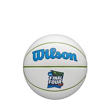 Wilson NCAA 2019 Final Four March Madness - Mini balón de ...