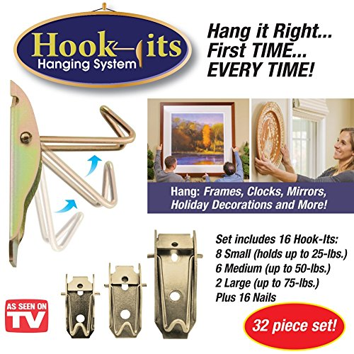 hook-its-wall-hanging-system