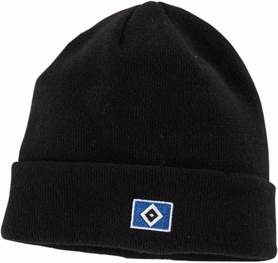 Hamburger SV HSV M/ütze//Bommelm/ütze ** Niklas **