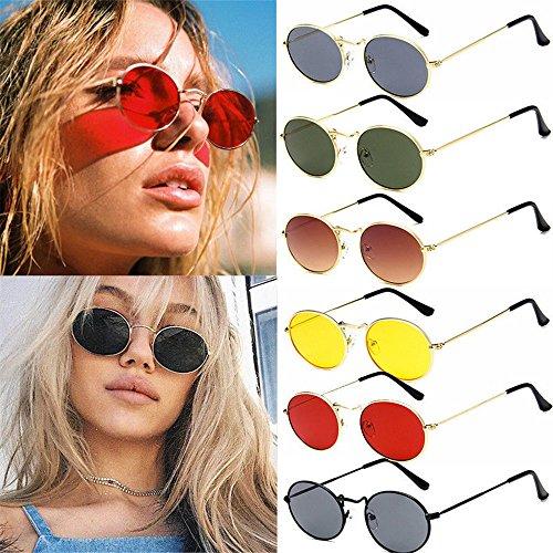 Bestselling Night Vision Binoculars & Goggles