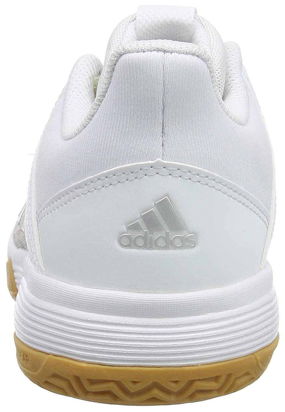 Adidas Damen Ligra 6 Volleyballschuhe B07DB5NLCG Volleyballschuhe Spezielle Funktion Funktion Funktion 7e9005