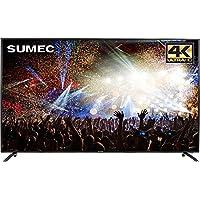 SUMEC 55 Class 4K (2160P) LED TV (ULD55SU4KC)