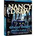 Nancy Drew: Ghost Dogs Of Moon Lake