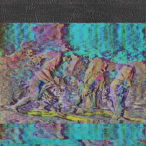 Underwater (Ring)tone
