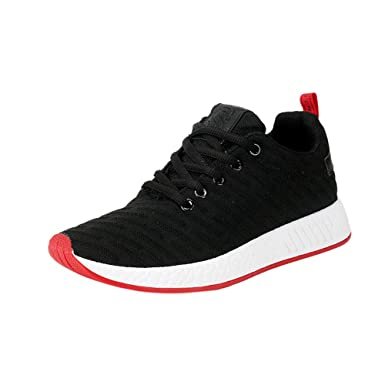 scarpe uomo converse estive