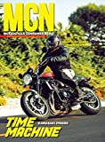 Kyпить Motorcycle Consumer News на Amazon.com