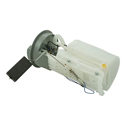 Fuel Pump Module with Sending Unit for VW Jetta Beetle Golf L4 1 9 TDI  Diesel
