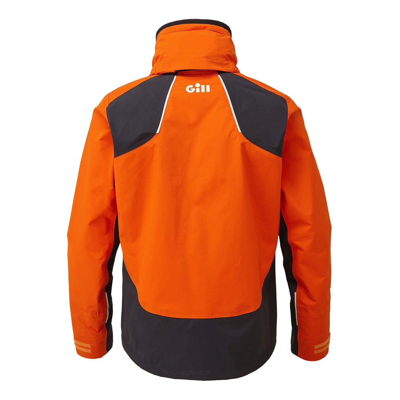 Gill 2019 Mens Race Fusion Jacket Tango RS23 B07KNDFF1G B07KNDFF1G B07KNDFF1G Jacken Saisonaler heißer Verkauf b5a50f