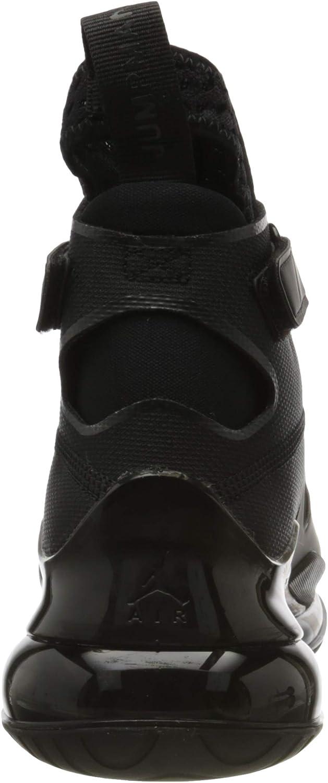 Nike WMNS Jordan Air Latitude 720 Chaussure de Gymnastique Femme