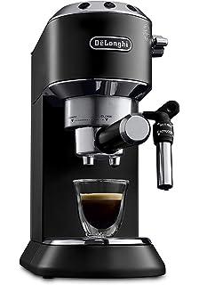 Delonghi ECP35.31 - Cafetera espresso, 1100w, capacidad 1 ...