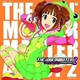 THE IDOLM@STER MASTER ARTIST 02 -FIRST SEASON- 09 TAKATSUKI YAYOI