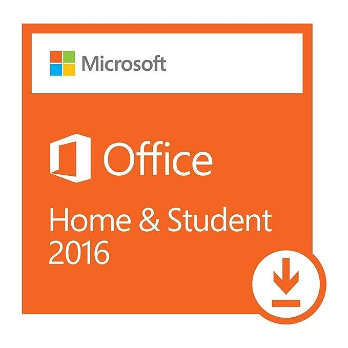 microsoft office professional plus 2016 product key free 2017