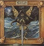 Jethro Tull: Broadsword [Vinyl]