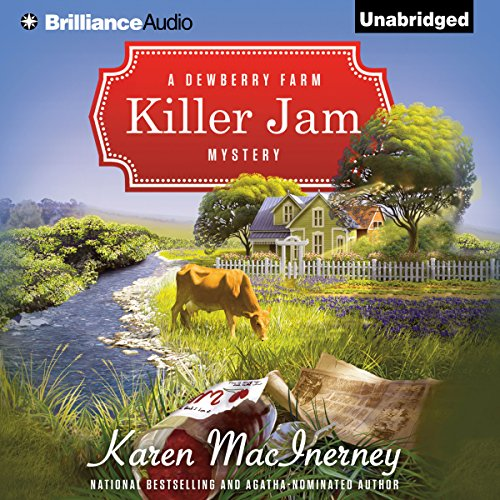 killer-jam