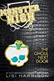 The Ghoul Next Door (Monster High)
