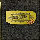 Preface/in the Know by Non-Fiction (2005-11-07)