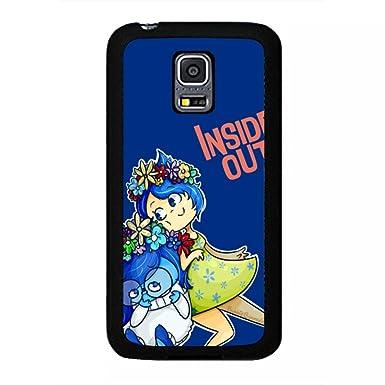 Samsung Galaxy S5mini funda, Inglés Cartas cubierta, tema ...